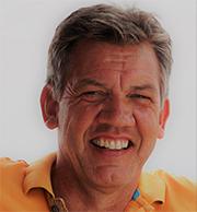 Jens Donat