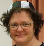 Birgit Chocholaty
