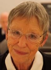 Brigitte Kümpfbeck