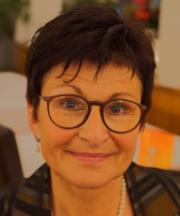 Brigitte Schoch