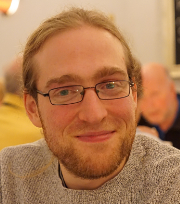 Andreas Tenz