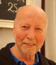 Ferdinand Wittmann